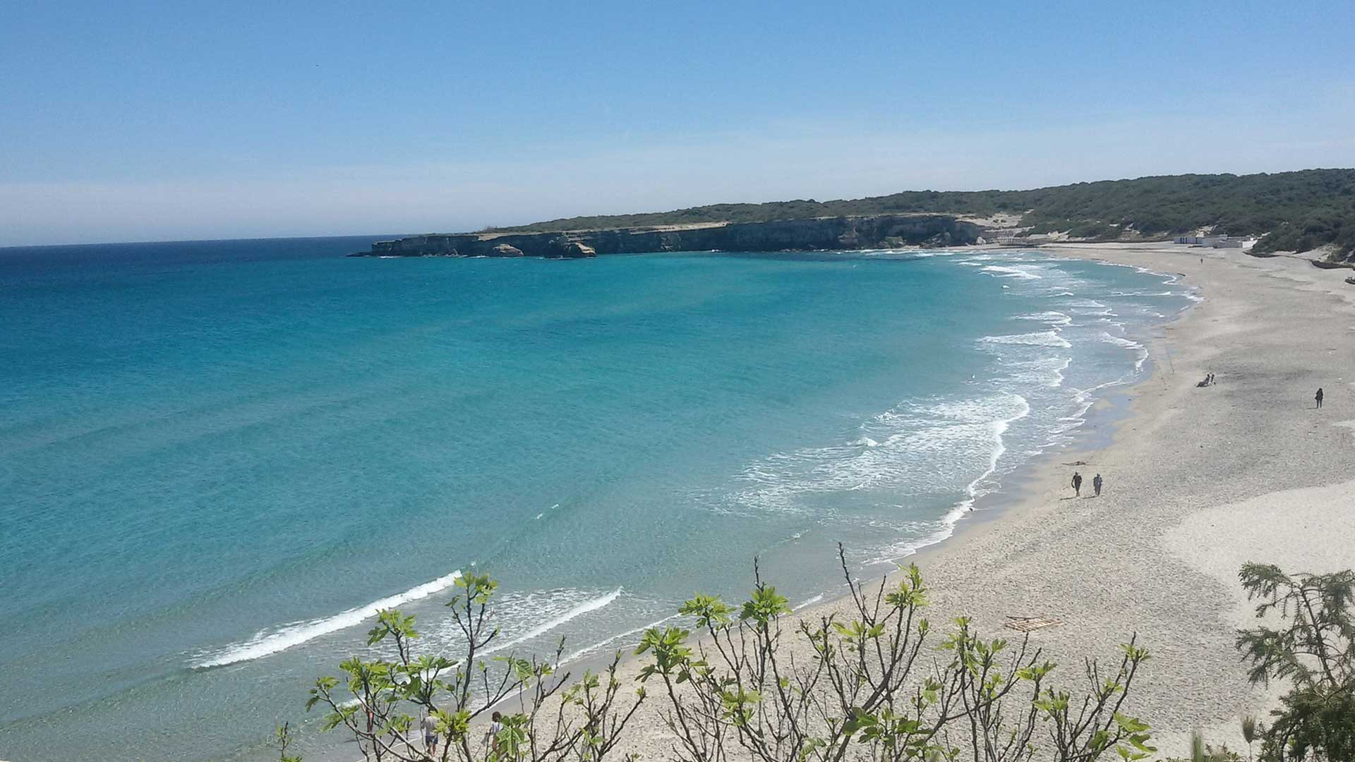 Mare-Adriatico